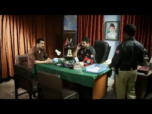 Yeh Junoon – EP # 14