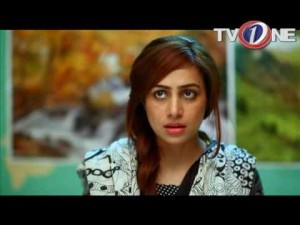 Zindagi Aur Kitne Zakham – EP # 18 – 25th May 2016