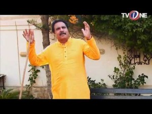 Bhatti Aur DD – Eid Day 2 – 7th July 2016