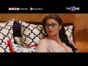 Khushbu ka Safar – Coming soon – Promo 1