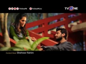 Khushbu ka Safar – Coming soon – Promo 2
