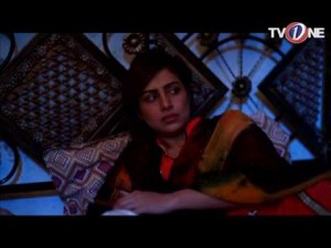 Zindagi Aur Kitne Zakham – EP # 24 – 13th July 2016