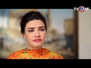 Zindagi Aur Kitne Zakham – EP# 25 – 20th July 2016