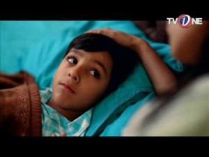 Zindagi Aur Kitne Zakham – EP # 26 – 27th July 2016