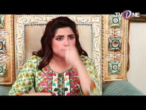 Bhatti Aur DD – EP # 48 – 28th August 2016