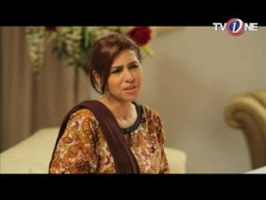 Khushbo Ka Safar – EP # 02 – 17th August 2016