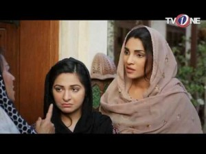 """Yeh Junoon"" – EP # 36 – 12th August 2016"