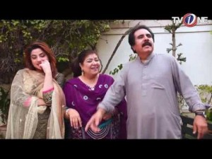 Bhatti aur DD – Eid Day 2 – 14th September 2016