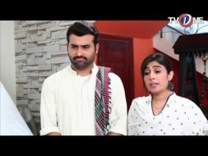Bhatti Aur DD – EP # 51 – 25th September 2016