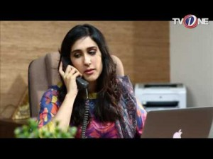 Khushboo Ka Safar – EP # 05 – 7th September 2016