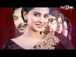Mein Sitara – EP # 26 – 29th September 2016