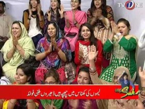Aap ka Sahir – 25th October 2016