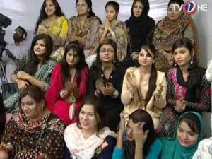 Aap ka Sahir – 31st October 2016