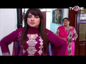 Bhatti aur DD – EP # 52 – 2nd October 2016