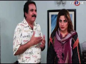 Bhatti aur DD – EP # 53 – 9th October 2016