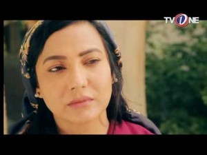 Boltay Afsanay – Teen Unglian – 1st October 2016