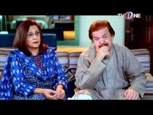 Mann Pyasa EP # 27 31st October 2016