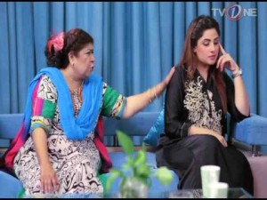 Bhatti Aur DD Ep 58 12th November 2016