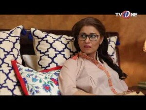 Khsuhboo ka Safar – EP # 11 – 2nd November 2016