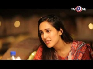 Khushboo ka Safar – EP # 13 – 16th November 2016