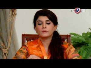 Mohabbat Behta Darya – EP # 14 – 10th November 2016