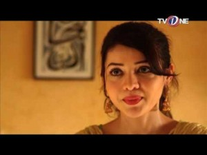 Mohabbat Humsafar Meri – Ep # 16 – 14th November 2016