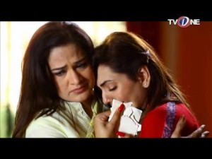 Mohabbat Humasafar Meri – Ep 48 – 28th December 2019