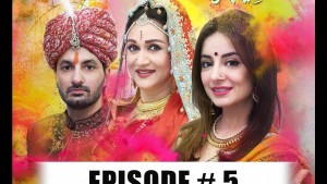 Seeta Bagri – Ep # 5 – 15th December 2016