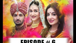 Seeta Bagri – Episode # 6 – 22nd December 2016