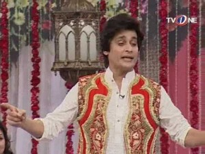 Aap ka Sahir – 30th January 2017