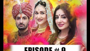 Seeta Bagri – Ep # 9 – 12th January 2017