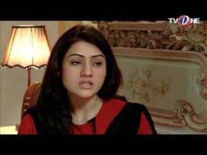 MOHABBAT BEHTA DARYA EPISODE 83 16TH FEBRUARY 2017